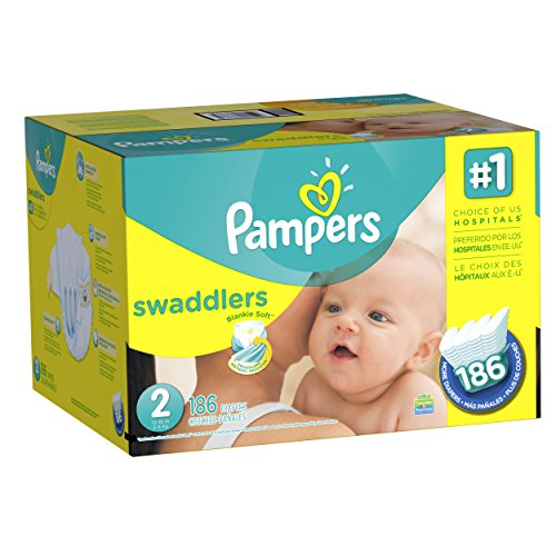 pampers-swaddlers-diapers-size-2-economy-pack-plus-186-count-packaging-may-vary