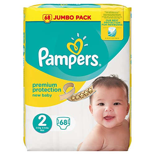 pampers-new-baby-couches-taille-2-3-6kg-mini-jumbo-pack-x68-couches