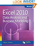 Microsoft Excel 2010: Data Analysis a...