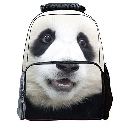 imayson-3d-animal-cute-kids-mochila-para-ordenador-portatil-panda-negro-ukb47