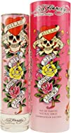 Christian Audigier Ed Hardy By Christian Audigier For Women.