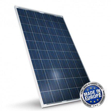 Solarmodul-Photovoltaik-250W-24V-Peimar-Europaisch-Solarpanel-Haus-Off-Grid