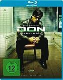 DON - Das Spiel beginnt [Blu-ray]