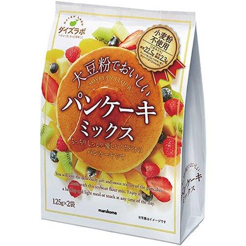 http://macaro-ni.jp/34788