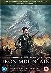 The Iron Mountain [DVD]