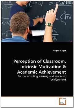 Factors that may affect students' academic achievement