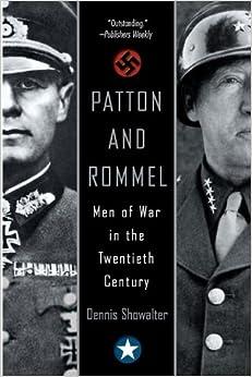 War in the Twentieth Century (9780425206638): Dennis Showalter: Books