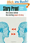 Story Proof: The Science Behind the S...