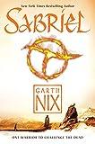 Sabriel (The Abhorsen Trilogy Book 1)
