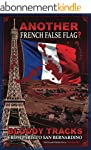 ANOTHER French False Flag?: Bloody Tr...