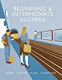 img - for Beginning & Intermediate Algebra (5th Edition) book / textbook / text book