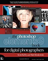 The Photoshop Elements 9 Book for Digital Photographers ebook download