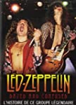 Led Zeppelin : Dazed and Confused