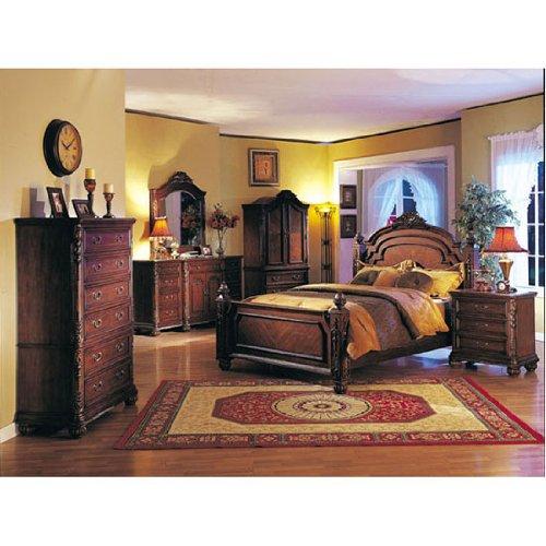 Bedroom Sets Cheap