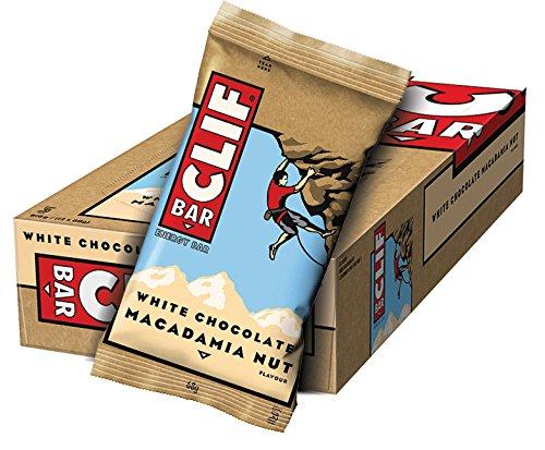 clif-bar-barretta-energetica-cioccolato-bianco-pacco-da-12-x-68-gr-totale-816-gr