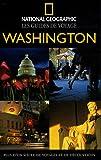 echange, troc John Thompson - Washington