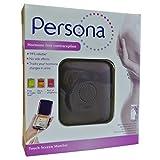 Advanced Persona Ovulation Contraception Monitor