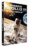 echange, troc Mission Apollo 11 (Les premiers pas sur la Lune)