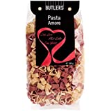 BUTLERS AMORE Pasta