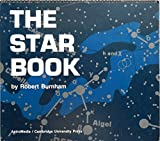 The Star Book (0913135003) by Burnham, Robert