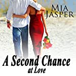 Second Chances: Mini Kwik Novel | Mia Jasper