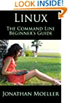 The Linux Command Line Beginner's Gui...