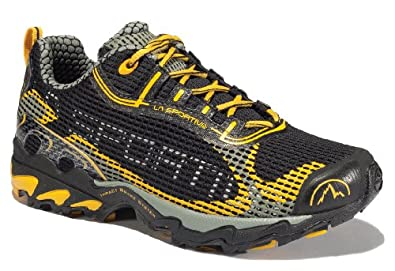 La Sportiva Wildkid Trail Running Shoe - Kid