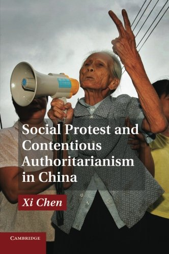 china authoritarian regime China and the authoritarian model: the relationship between economic growth and economic freedom  an authoritarian regime can only sustain economic growth if it .