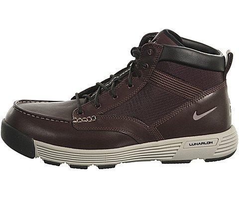 Nike Acg Lunarpath