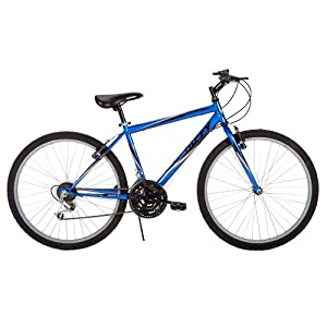 Huffy Mens Granite Bike