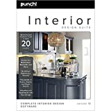 Punch! Interior Design Suite v18 [Download]
