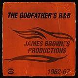 echange, troc James Brown, Brisco Clark - James Brown'S Productions 1962-1967