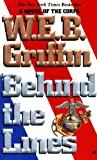 Behind the Lines (The Corps series)