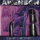 Saphonic by AWENSON (2014-08-03)