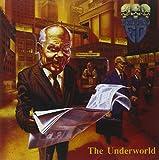 Underwold