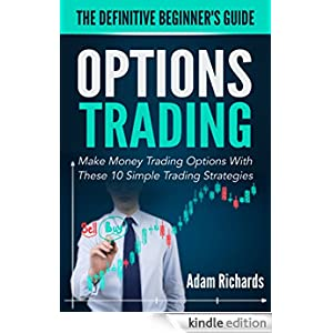 Options trading primer
