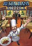 Restaurant Empire [Download]