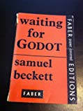 Waiting for Godot: A tragicomedy in two acts Samuel Beckett
