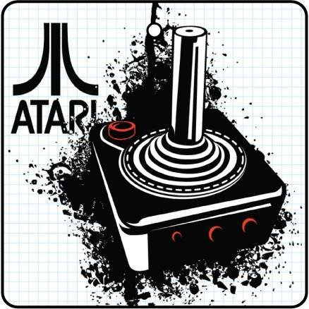atari-joystick-car-air-freshener