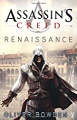 Assassin&#39;s Creed: Renaissance