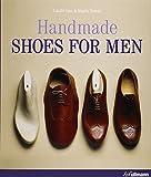 Handmade Shoes for Men