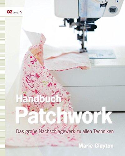 handbuch-patchwork-das-grosse-nachschlagewerk-zu-allen-techniken