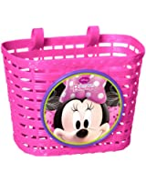 STAMP - DISNEY - MINNIE - C863053 - Accessoire Pour Finger Bike - Corbeille Minnie Bow Tique