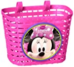 Stamp Disney Minnie Mouse Basket