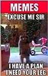 Memes: Memes for meme FANS
