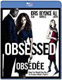 Obsessed (2009) [Blu-ray] (Bilingual)