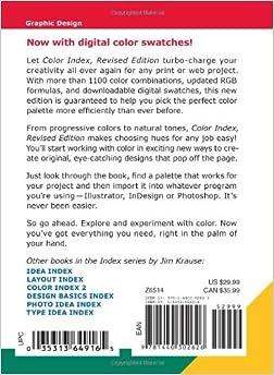 color index jim krause pdf download