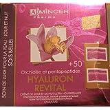 Hyaluron Revital Ultra-Nourishing Day & Night Cream - 1.69 Fl. Oz. Women 50+