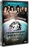 The Triumph and Tragedy of World Class Championship Wrestling [Import]