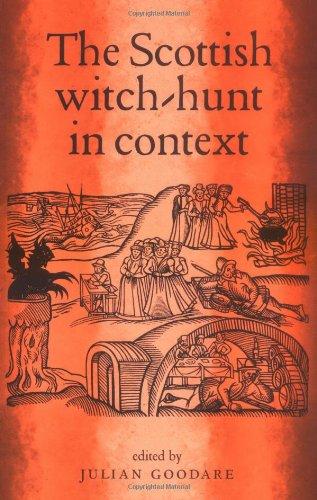norman cohn europes inner demons thesis
